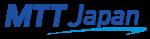 株式会社MTT Japan